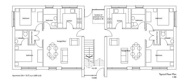cradley-flat-a-plan