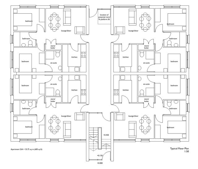 cradley-flat-b-plan
