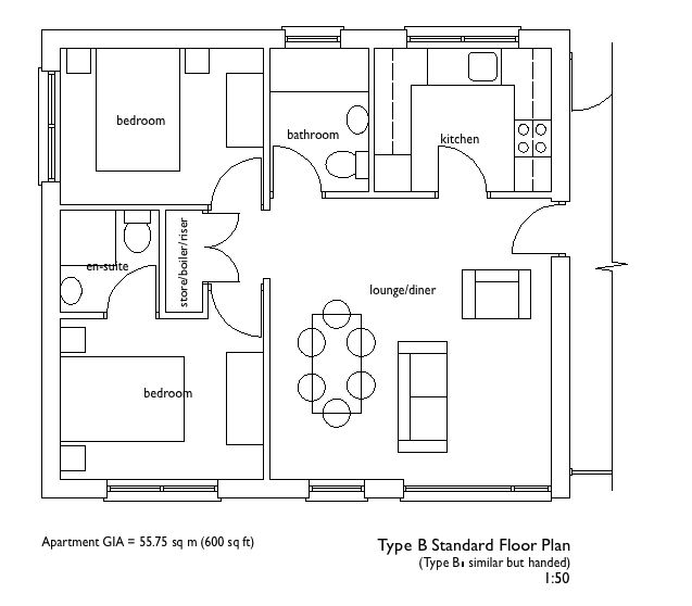 cradley-flat-c-plan
