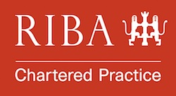 riba-chartered-practice
