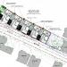 4338-site-plans
