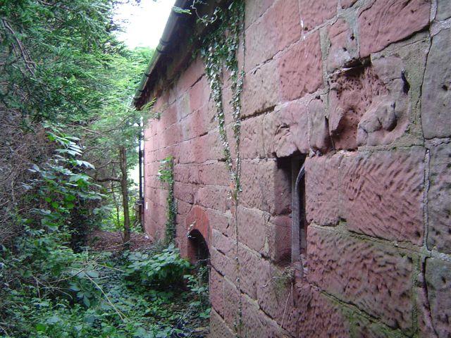 stone-barn-3