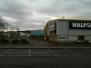 Phoenix Retail Park, Swansea